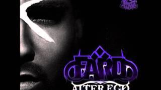 Fard- 60 Terrorbars Infinity feat. Farid Bang, Kollegah, Summer Cem und Snaga
