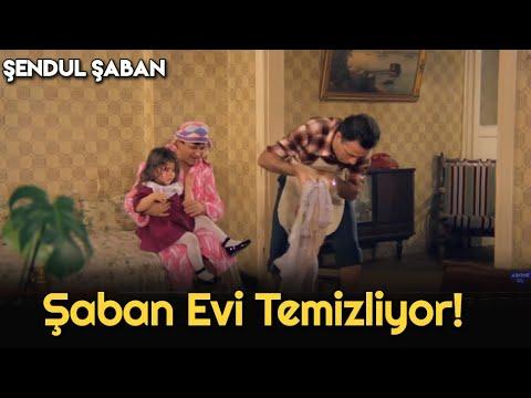 Koltuk Belası - HD Türk Filmi Kemal Sunal