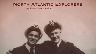 North Atlantic Explorers - Don
