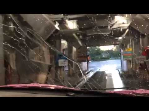 Mike S Car Wash Beavercreek Oh Youtube
