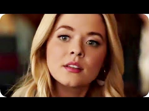 Pretty Little Liars: The Perfectionists Trailer 2 (2019) Freeform Series
