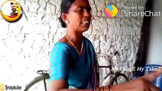 Fasak funny joke video