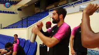 No Comment Handball - le zapping de la semaine EP.3