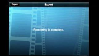 Монтаж видео со смартфона на Android и iOS(Ссылки на приложения: Splice для iOS — https://itunes.apple.com/ru/app/splice-video-editor-free/id409838725?mt=8 AndroMedia для Android ..., 2014-01-06T14:48:40.000Z)