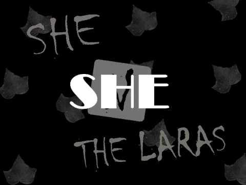 Kaset kusut lagu lama - She-N-TheLaras