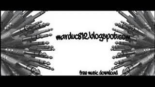 Ημισκούμπρια feat  Sifu V E R S U S , Suffix, Dr Dreez & Καβουροδεινόσαυροι   1979   1999