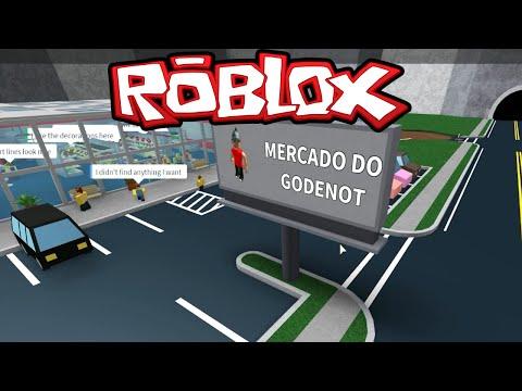 Roblox - A Melhor Placa e o Melhor Estacionamento ( Retail Tycoon ) #13