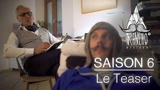 RANCHO SAISON 6 - LE TEASER