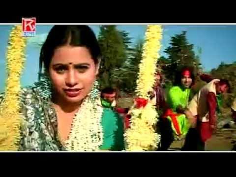 New Gadwali Song Dec 2010 - Nirmal Rawat