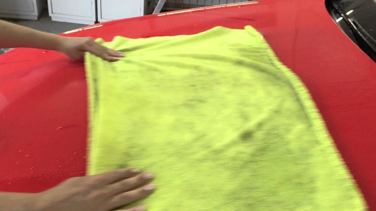 Микрофибровым полотенцем мебельные ткани купить в луганске