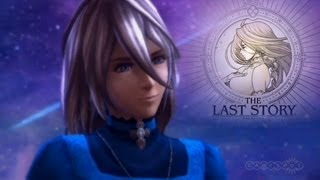 GameSpot Reviews - The Last Story (Wii)
