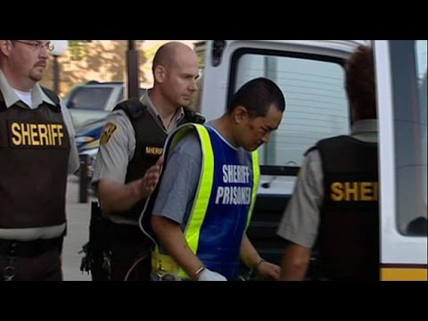 Vince Li, Man In Bus Beheading, Granted Unsupervised Day Passes
