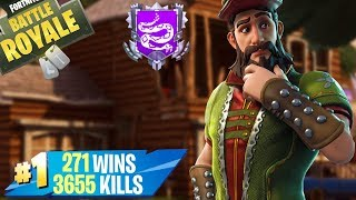 🔴 LIVE FORTNITE LV.93 NEW SKIN HACIVAT!!! | SESTA RUNA OF CUBO!!! | GAME WITH DONATORS!!