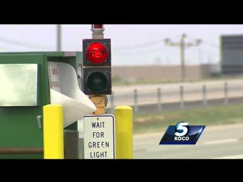 Partnership brings toll tag confusion