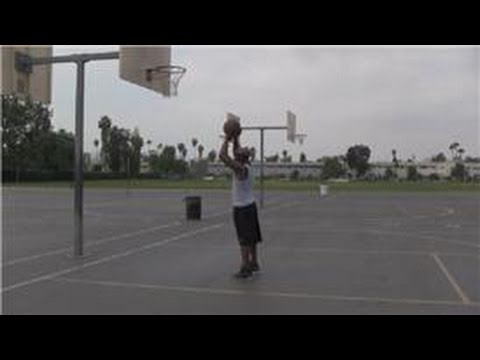 basketball-training-:-basketball-coaching-techniques