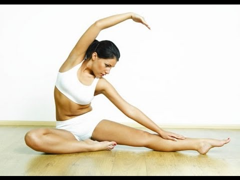Yoga Basics Explained Ashtanga, Bikram, Kundalini, and Power Yoga