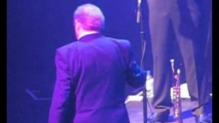 John Farnham - Touch Of Paradise ( QPAC Brisbane 2009 )