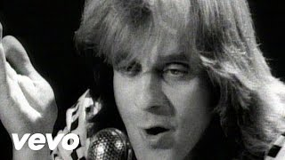 Watch Eddie Money Let Me In video