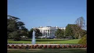 Impeachment, then and now | Washington Week | PBS