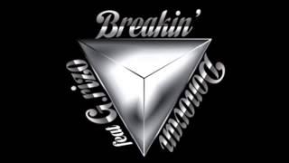 Donovans feat G.Rizo - Breakin