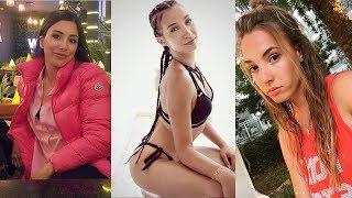 Survivor 2019'un En Güzel 5 Bayan Yarışmacısı!