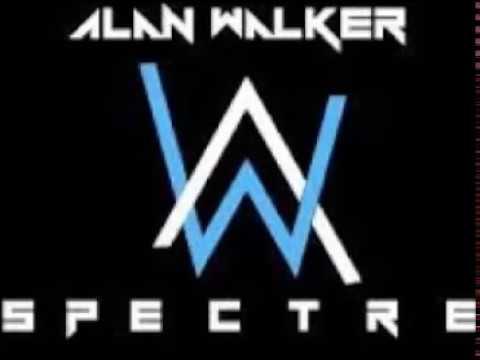 alan walker -  spectre - ringtone (download)