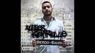 Sound für Rebelln (Intro) I Serdo Sahin ( Aus dem Album AusserKontrolle70 )