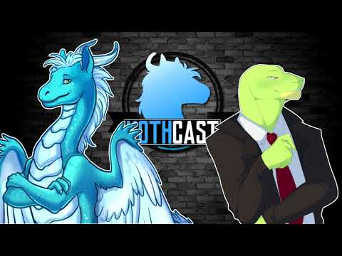 Kothcast with Spoctor! - Christmas, Demonetization, Collabs, Fursuits, Animation, and Creepypasta
