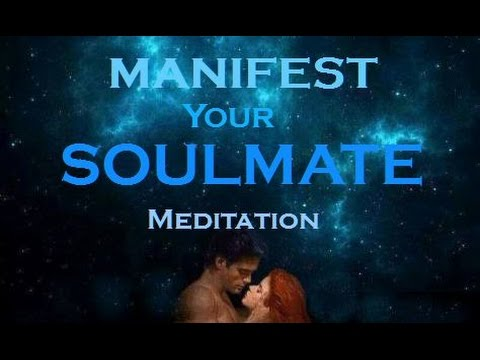 How to manifest your soulmate fast