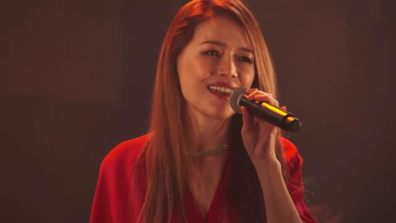 のりこ 青田