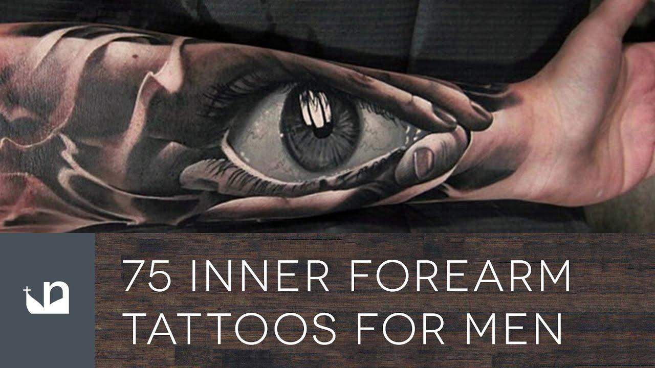 тату на предплечье 1177 фото татуировки эскизы значение мужских и