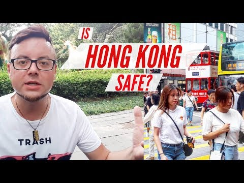 🇭🇰-is-hong-kong-safe-for-tourists?-|-2019-hong-kong-protests-|-my-experience-(with-subtitles)