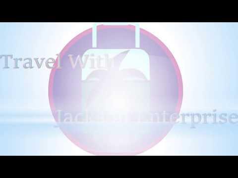 travel-with-jackson-enterprises`-presents-riverstone-resort