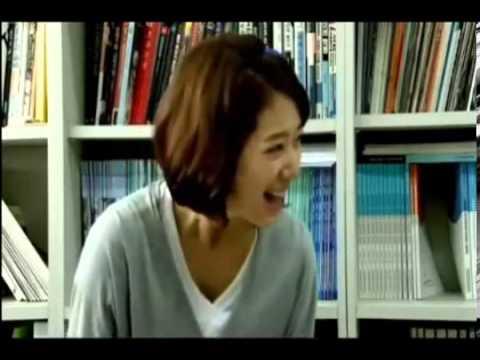 Uncut [ENG SUB] Park Shin Hye interviews for Heartstrings PSH
