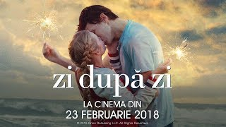 Zi după zi (Every Day) - Spot30 - LOVE - Subtitrat - 2018