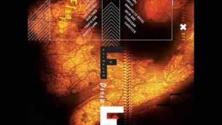 Flin Flon - Cardigan