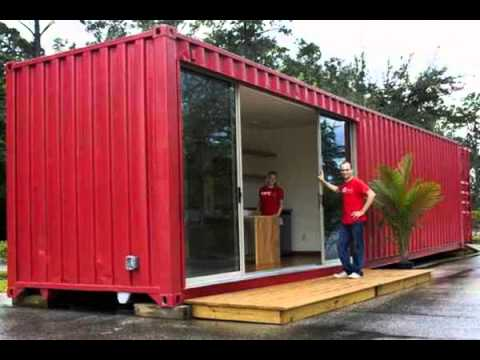 Kazakhstan modular steel structure prefabricated labor dormitories/container house accomodation