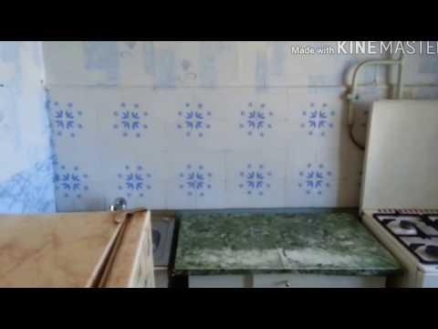 Недвижимость Пенза Купить квартиру в Пензе