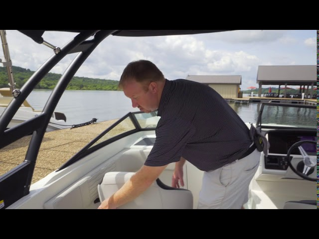 2021 SPX 190 Outboard Product Walk through