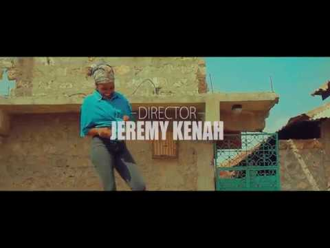 kelechi-africana-love-me-official-cover-video