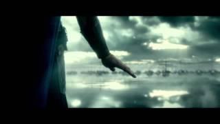 300 спартанцев: Расцвет империи. Русский трейлер (2014) HD