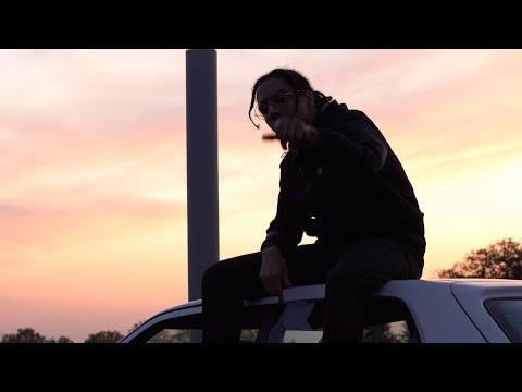 Youtube: Swenz – Fief (prod. by Ingénieur Swenz)