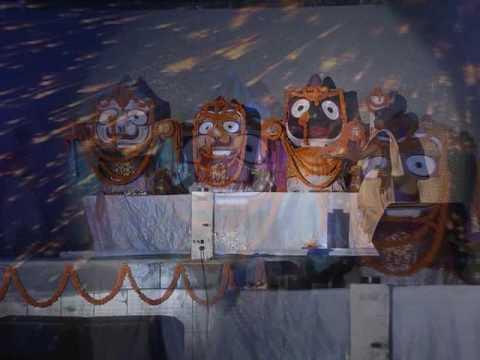 Silver Jubilee Celebrations (Part 1) @ Mahanadi Coalfields