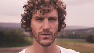 Matthias Lüke | WO IST DIE LIEBE HIN | Offizielles Musikvideo