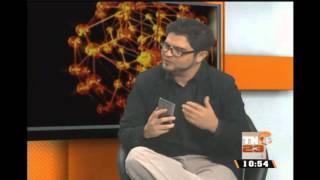 El LG G4 Beat, un teléfono celular enfocado al entretenimiento thumbnail