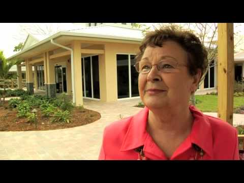 A Banyan Residence Assisted Living Resort, Venice Florida