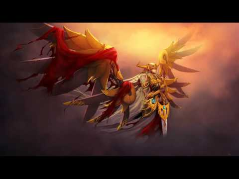♫Nightcore♫ The Worst In Me [BAD OMENS]
