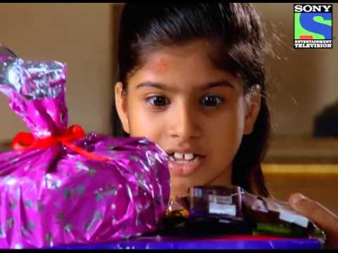 Kuch Toh Log Kahenge - Episode 252 - 15th October 2012