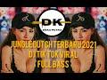 Jungle Dutch Terbaru  Dj Tik Tok Viral Full Bass Deka Putra  Mp3 - Mp4 Download