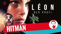 Léon - Der Profi (1994) | KINO TO GO | FredCarpet